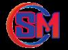 Soap Noodles Logo